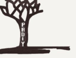 Logo de mi tiendecita de jabones - El árbol